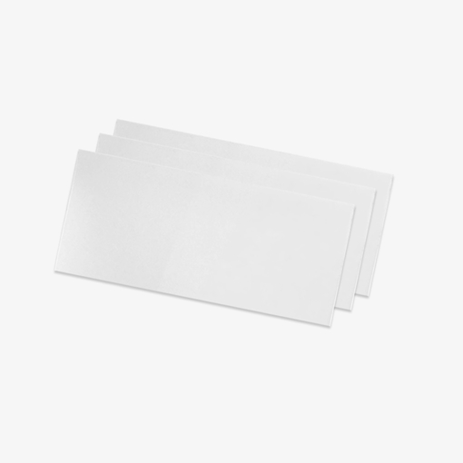 Picture of Mug Sized Sublimation Paper (110 Sheets)