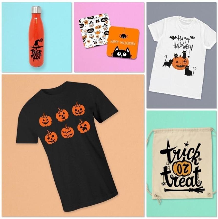 Boo-tiful Halloween Crafts 👻