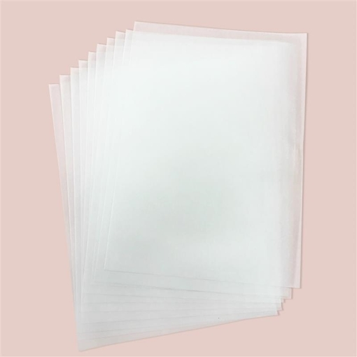 Picture of Silicone Sheets A3 - Pack of 10