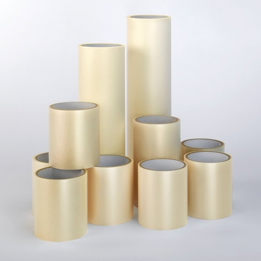 Picture of Vinyl Application Tape 305mm x 50m