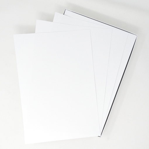 Picture of A3 Inkjet Dark Transfer Paper - Pack of 10