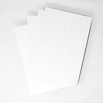 Picture of A4 Inkjet Dark Transfer Paper - Pack of 10