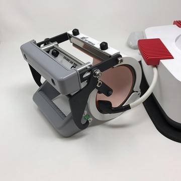 Picture of Handy Press Mug Attachment