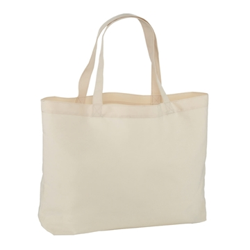 Picture of Tote Bag - Polyester - 41cm x 48.5cm