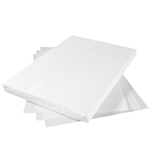 Picture of Silicone Sheets - A3 Pack of 500