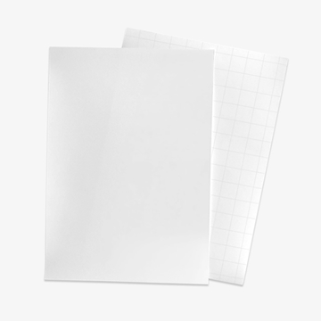 Picture of A4 Sublimation Paper (Pack of 100)