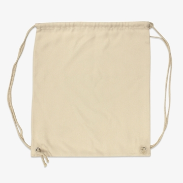 Picture of Drawstring Bag - 37cm x 44cm
