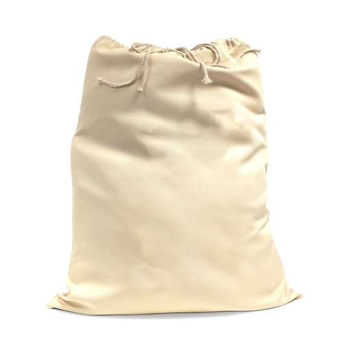 Picture of Drawstring Sack - Polyester- 60cm x 73cm