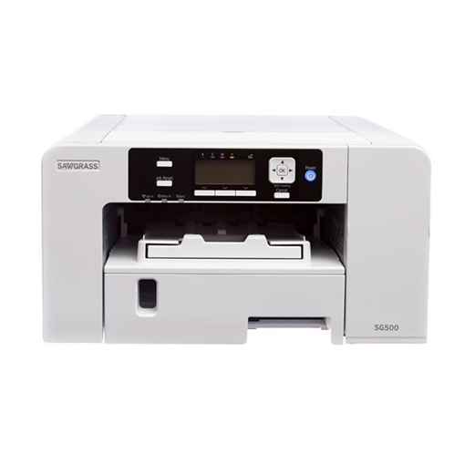 Picture of Sawgrass SG500 Virtuoso A4 Printer Deal