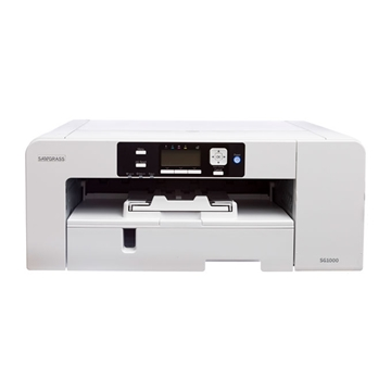 Picture of Sawgrass SG1000 Virtuoso A3 Printer Deal