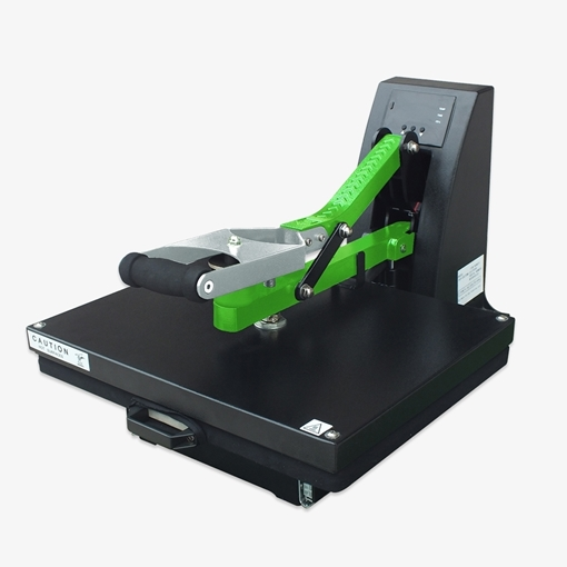Picture of Auto Clam Heat Press - 40cm x 50cm