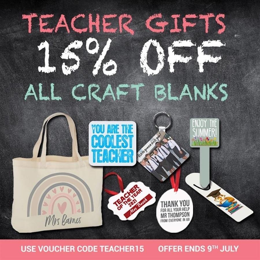 Teacher Gifts 🎁📚🍎