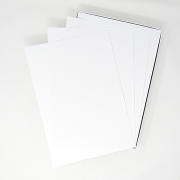Picture of Inkjet Light Transfer Paper - A4 (Pack of 10)