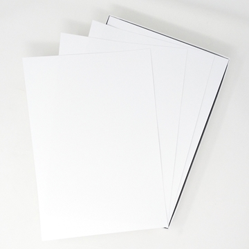 Picture of Inkjet Light Transfer Paper - A3 (Pack of 10)