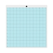 """Picture of Silhouette Cameo 3 & 4 Cutting Mat 12"""" x 12"""""""