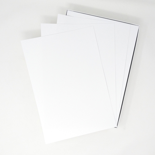 Picture of InkJet Dark Transfer Paper A4