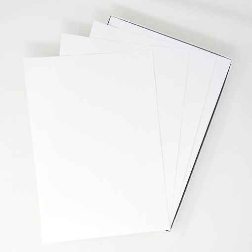 Picture of InkJet Dark Transfer Paper A3