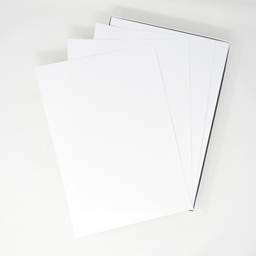Picture of InkJet Light Transfer Paper A4