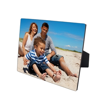 Picture of Rectangular Photo Panel with Easel 127mm x 177.8mm
