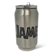 Picture of Double Wall Stainless Steel Can