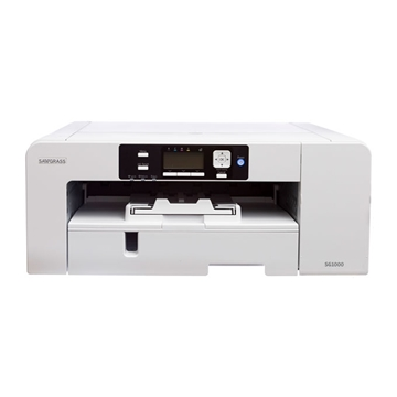 Picture of A3 SG1000 Sawgrass Sublimation Printer